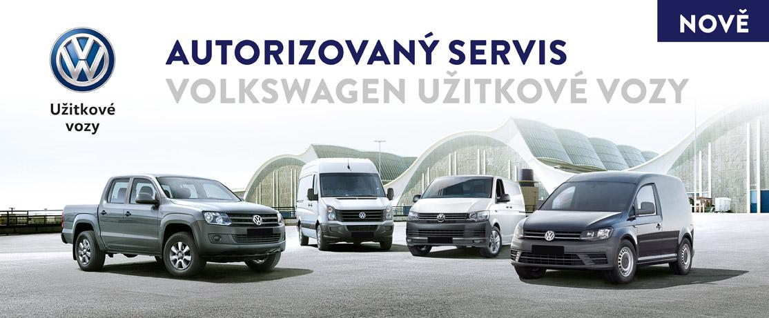 AUTO OPAT - slider 1114x461 - VW užitkové vozy2