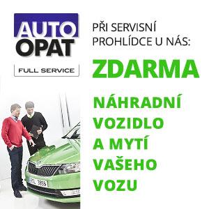 AUTOOPAT-banner-300x300-servis