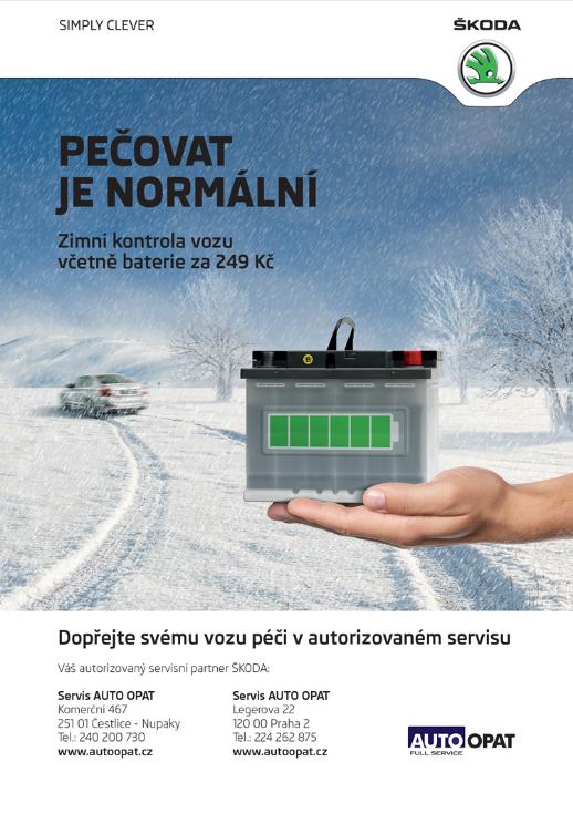 skoda-zimni-servisni-akce