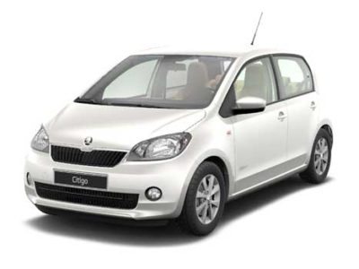 skoda-citigo-candy-white