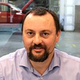 Martin Pešek