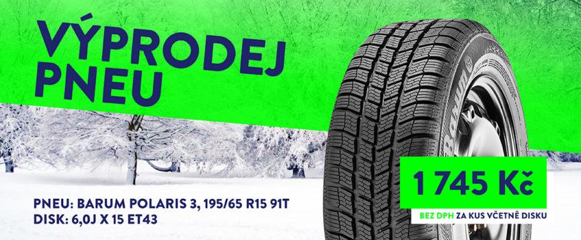 auto-opat-akce-vyprodej-pneu-slider-1114x461