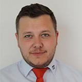 Petr Klajl