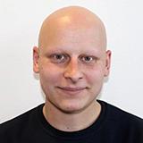 Michal Gunár