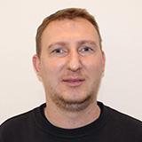 Josef Radlička