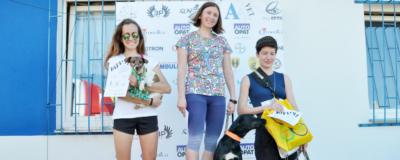 Podporujeme závod v Krosu a Canicrossu Pyšelský kopeček
