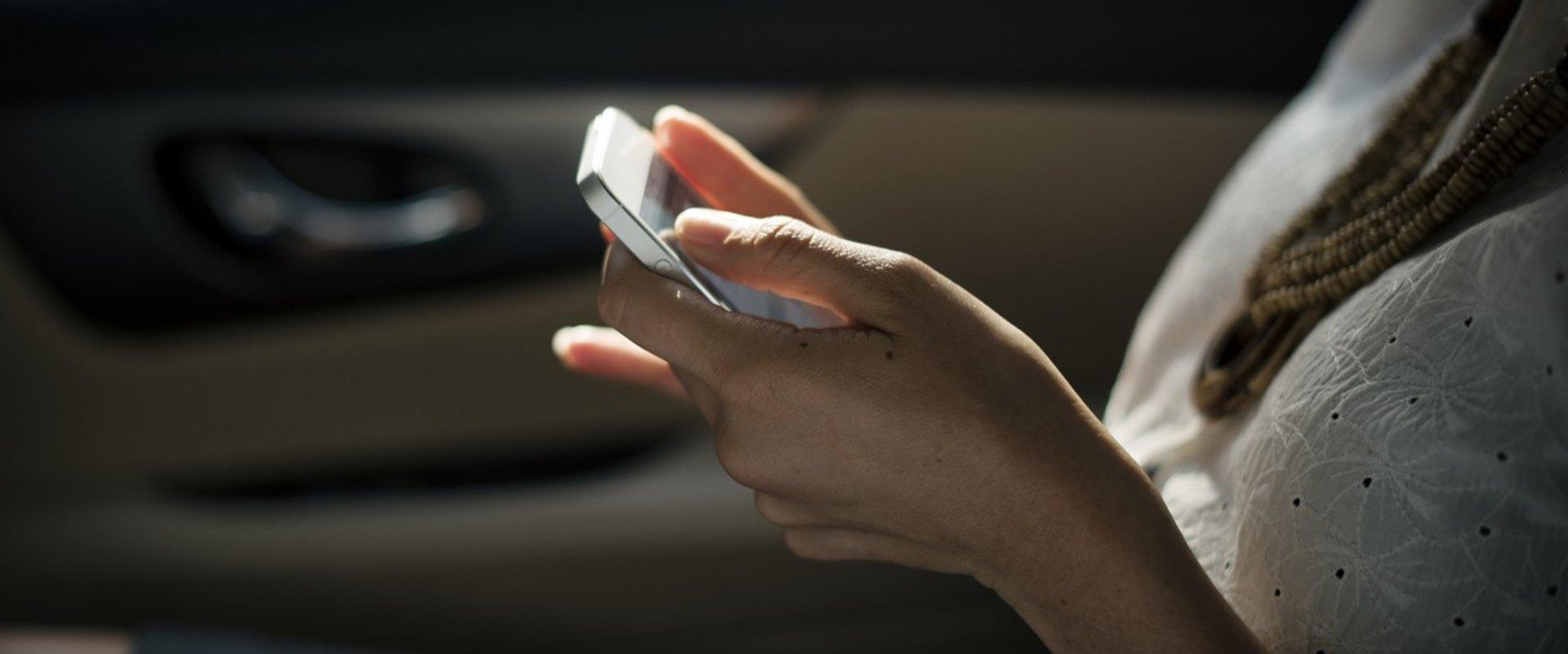 Portál občana: bodový systém řidiče online